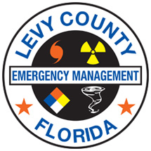 Levy County Emergency Managment